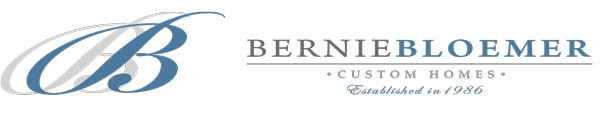 Bernie Bloemer Custom Homes